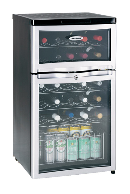 Image Result For Undercounter Wine Refrigerator