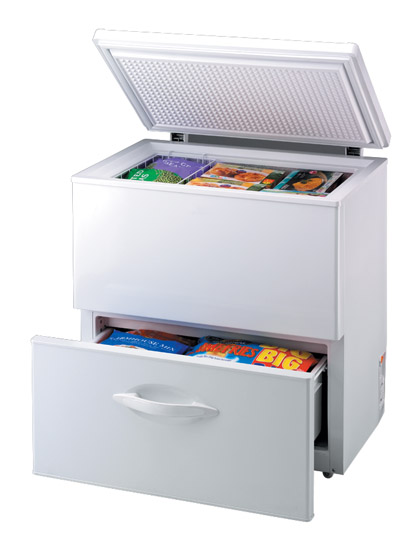 The Gallery For Gt Mini Fridge Dimensions