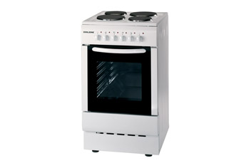 50cm Single Cavity Electric Cooker
